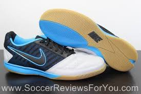 Nike Gato nike gato ii just arrived soccer reviews for you