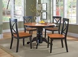 Chris Madden Dining Room Furniture Pedestal Dining Room Table Sets 14687