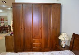 bedroom solid wood bedroom furniture sets with additional hme