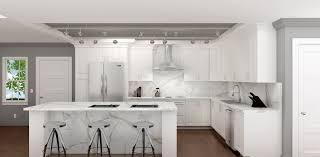 Home N Decor Interior Design Design Tips For Your L Shaped Kitchen Granite Transformations