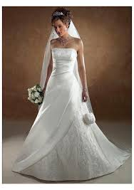 wholesale wedding dresses i like the bunching around the waist can t think of the actual