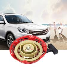 online buy wholesale honda recoil starter from china honda recoil