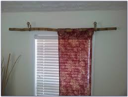 Curtain Rod Sconce Curtain Wooden Curtain Rods With Sconce Wooden Curtain Rod