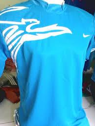 Baju Gambar Nike grosir baju futsal nike garuda u19 gn12 grosir baju futsal