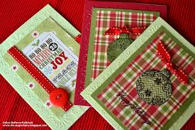 blog del aula de inglés c p s jose de calasanz christmas