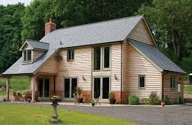 build a house budget to build a house pertamini co
