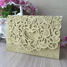 Craft Invitation Card Compare Prices On Invitations Craft Online Shopping Buy Low Price