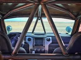 nissan tundra interior long travel toyota tundra prerunner by lsk with supercharger
