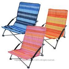 beach recliner chair u2013 tdtrips