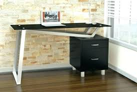 compact computer desk wood computer desk with doors door desk ideas small computer desk with