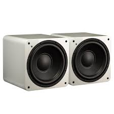 best home theater subwoofer under 300 dual svs sb 1000 home theater subwoofers