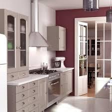 peinture carrelage cuisine pas cher peinture carrelage cuisine pas cher salle de bain carrelage mural
