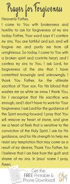 best 25 simple prayers ideas on well bible