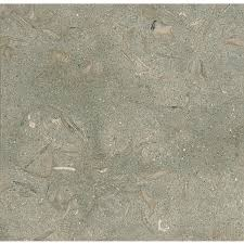 country floor olive green honed limestone tiles 12x12 country floors wood and