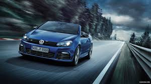 volkswagen golf gti 2014 2014 volkswagen golf r cabriolet front hd wallpaper 1 1920x1080
