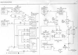 vauxhall corsa 2008 wiring diagram vauxhall wiring diagrams