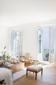 Living Room Styles 507 Best Living Room Images On Pinterest Living Spaces Live And