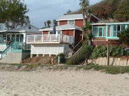 crystal cove beach cottages prices u0026 cottage reviews newport