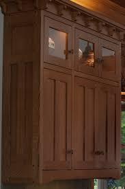 white oak cabinets kitchen quarter sawn white oak quarter sawn white oak kitchen