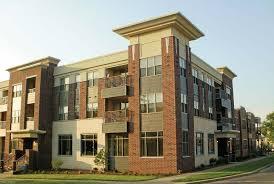 4 bedroom apartments madison wi madison apartments madison wi apt madison senior apartments
