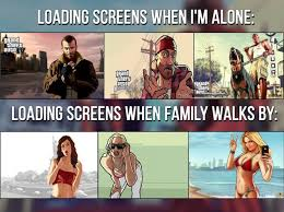 Video Gamer Meme - video games memes all gamers will relate to