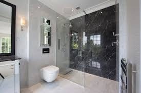 bathroom flooring bathroom wet room flooring luxury home design