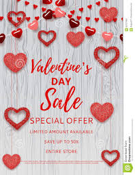 s day sales s day sale poster stock vector illustration of flyer