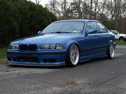 bmw e36 m3 estoril blue blue e36 bmw m3 awesome transport bmw m3 bmw and