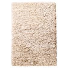 Thick Pile Rug High Pile Wool Rug Rugs Ideas