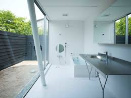 japanese bathroom ideas stunning modern minimalist bathroom interior design ideas