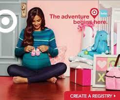 babies registry free welcome kit at target with baby registry hunt4freebies