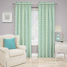 Kitchen Curtains Lowes Fascinating Lowes Curtains And Valance 108 Lowes Curtains And