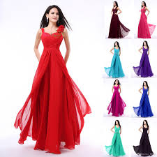 bridesmaid dresses 2015 in stock cheap coral purple bridesmaid dresses turquoise