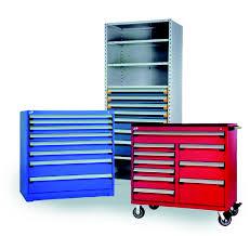 Modular Drawer Cabinet Cabinets Archives Custom Equipment Company Ceccustom Equipment
