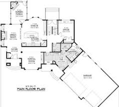 tri level house plans 1970s special tri level house plans 1970s 1x12 danutabois com with