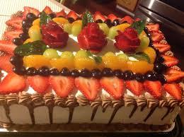 pastel de tres leches pasteles tres leches cake