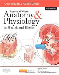 Principles Of Anatomy And Physiology Ebook 25 Melhores Ideias De Anatomy And Physiology Textbook No