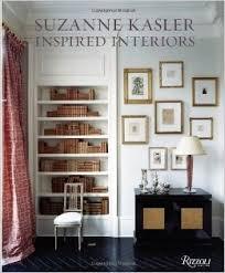 Top 10 Home Design Books My Top 10 Interior Design Books For 2012 U2013 Diana U0027s Blog