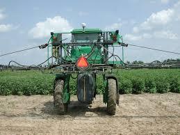 oklahoma farm report senate ag leadership offer bill to reverse