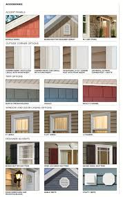 Home Design Story More Gems by Traditional Lap Siding Mastic Home Exteriors By Ply Gem House