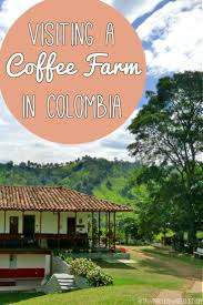 35 best zona cafetera images on pinterest south america latin