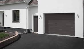Overhead Door Lewisville Door Garage Garage Doors Overhead Garage Door Repair