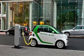 electric vehicles charging stations on electric cars the u s is stuck in the slow lane occupy com