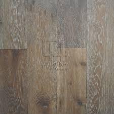 French Oak Laminate Flooring Pantim Aged Bronze Genuine French Oak 58561 Hardwood Flooring
