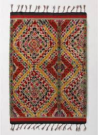 Anthropologie Area Rugs 8 Beautiful Area Rugs By Anthropologie Lifestyle