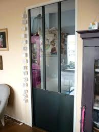 porte vitree cuisine porte vitree cuisine porte cuisine porte vitree cuisine castorama
