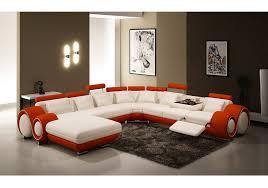 canap d angle 10 places canapé canapé cuir salle de bain salon de jardin et mobilier à
