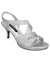 wedding shoes dillards 10 best wedding shoes images on wedding shoes