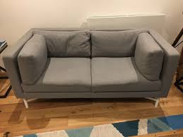 Heals Sofas Heals Dodie Two Seater Sofa In London Gumtree