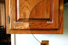 Kitchen Cabinet Painting Cost Cost Of Refinishing Kitchen Cabinets U2013 Colorviewfinder Co